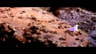 Pardesiya Itna Bata Sajna [Full Video Song] (HD) With Lyrics - Daag
