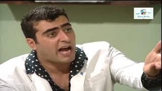بطل من هذا الزمن ـ سعيد النايحة ابنو بالسجن بتهمة تحرش ـ ايمن زيدان ـ شكران مرتجى