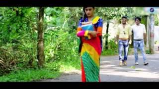 Boner pakhi by Tayeb Raj    Bangla New Music video song 2016    Bangla New Song