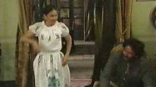 Telenovela Ramona cap 26 (parte 1)