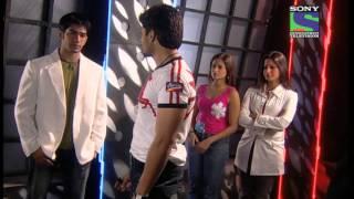 Kaisa Ya Pyar Hai - Episode 142