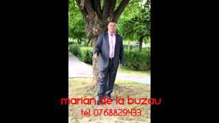 Marian de la Buzau - Intr-un sat uitat de lume #5