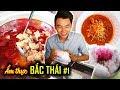 Download Video Download Du Lịch Thái Lan #1: NHỮNG MÓN ĂN LẠ MÀ NGON |Chiang Mai Travel Guide 3GP MP4 FLV