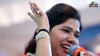 Alka Sharma Song 2018 | Nache Mann Moriyo | Superhit Rajasthan Song | Live HD Video