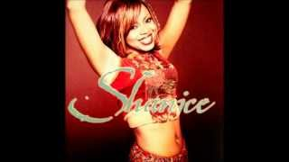 Shanice / Fall for You