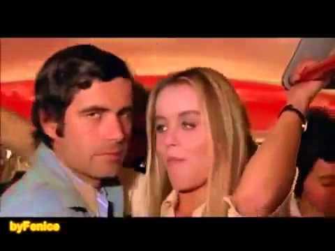 Xxx Mp4 Tempting Scene In Bus YouTube 3gp Sex