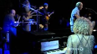Carole King ft James Taylor   YOU