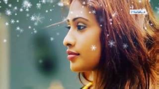 Bangla new song 2016 belal khan Ek Jiboner Golpo 720p