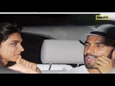 Xxx Mp4 Deepika Secretly Dating Ranveer Singh 3gp Sex