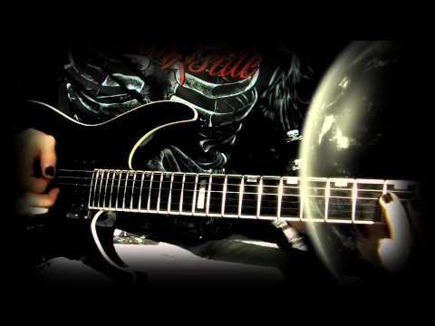 Xxx Mp4 Still Loving You Instrumental Guitar Cover Scorpions Full HD 3gp Sex