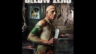 Below Zero - Trailer