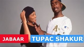 2Pac ft 50 Cent and Chris Brown - No Remeo No Juliet