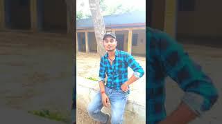 Sukki_dc acting video ||best video||sukhi dc||team we are one||gujjar ekta ||pandit ekta jindabad