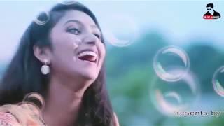 Oral pakhi