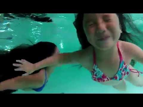 JLK Swim Saturday :