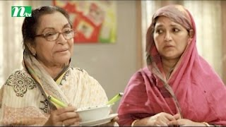 Bangla Natok Songsar (সংসার) | Episode 65 | Arfan Nishu & Moushumi Hamid