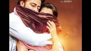 Chitaganga Poya Noakhailya Maiya Bangla Movie Official Trailer  Shakib Khan, Bubly 2018