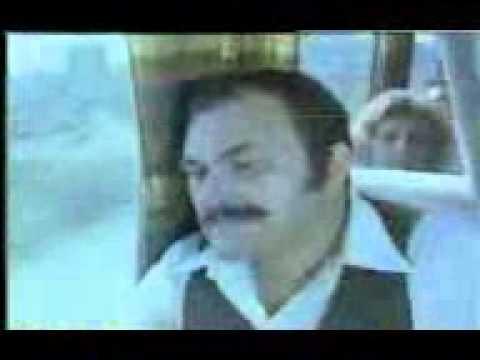 كومدي اضحك مقطع مضحك شعبان تركيا هههه هدهو مضحك