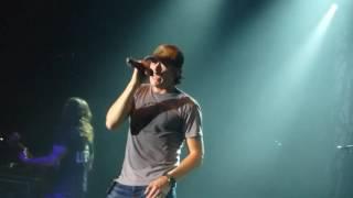 3 Doors Down - In The Dark - Manchester 2016