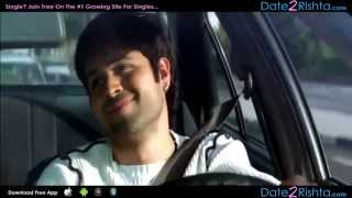 pc mobile Download Dil Ko Churaya Tumne O Sanam - The  Killer - Emraan Hashmi Songs HD