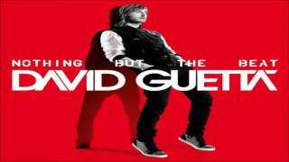 david guetta   love don 39 t let me down  feat  niles mason