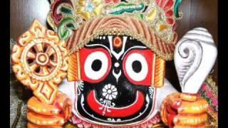 SALABEGA BHAJAN TORA SARANA GALI RE MURALI BY SJ. SUBASH DASH EDITED BY SUJIT MADHUAL