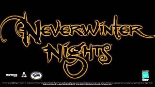 Neverwinter Nights Full Soundtrack