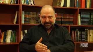 الحرب الأهلية اللبنانية في الذاكرة - NOW