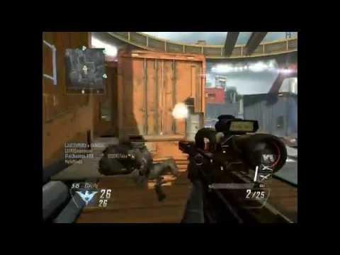 Xxx Mp4 Bastos XXX Black Ops II Game Clip 3gp Sex