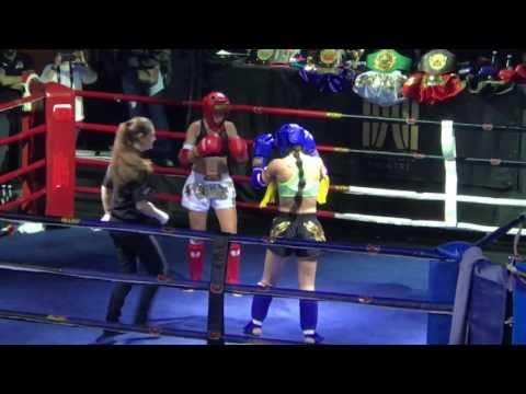 Xxx Mp4 Desiree De Chok Muay Cadiz Vs Alina De Muay Sapein Campeonato España Muay Thai 51kg 17 12 16 Momart 3gp Sex