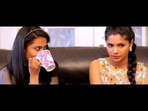 New malayalam  movie 2014, full movie