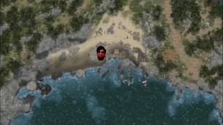 This is why you don't fish outside safezones - Ep. 2 A Watery Grave [BDO]