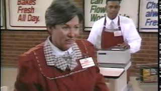 Customers First - 80