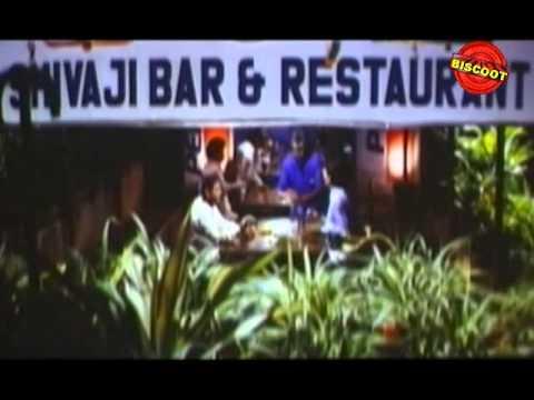 Xxx Mp4 Deergha Sumangali 1995 Feat Dr Vishnuvardhan Sithara 3gp Sex
