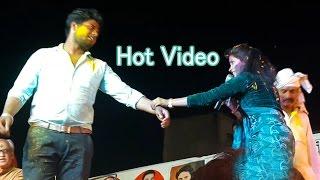 ऊपर खोदेला नीचे खोदेला _ New Bhojpuri show 2017 || Singer - Soni Sinha || Bhojpuriya Tadka || videos