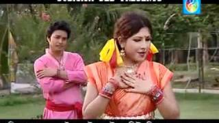 BANGLA NEW MUSIC VIDEO SONG BY MOON HQ 2     YouTube