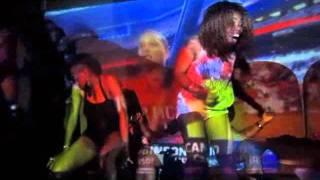 Verse Simmons breaks his new single Lapdance style