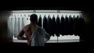 Fifty Shades Of Grey - Teaser 2 (Universal Pictures) HD