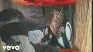 Attaque 77 - Tres Pájaros Negros