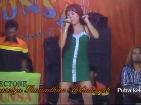 Xxx Mp4 Dangdut Koplo Hot Terbaru 3gp Sex