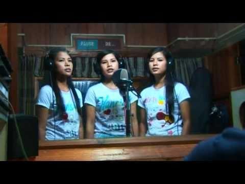 Xxx Mp4 Manipuri Gospel Song Thagattuna Sangita Gracy Amp Sundari 3gp Sex