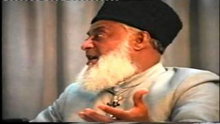 1/47- Tafseer Surah Al-Baqarah By Dr. Israr Ahmed