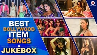 Download Best Hindi Item Songs of Bollywood - 2016 - Hot Bollywood Videos 3Gp Mp4