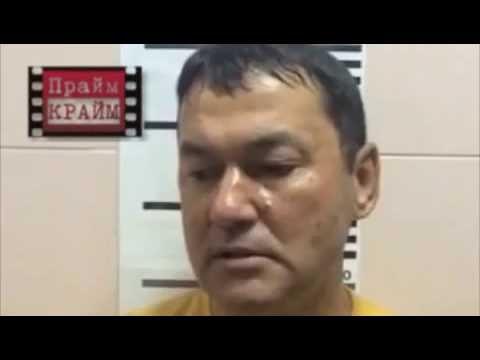 Список воров в законе казахстана