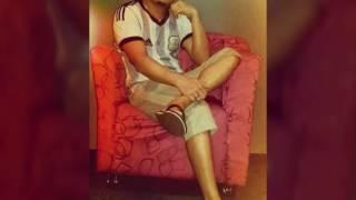 Keu Na Januk   Imran Feat Tahsan   MMH mann   Full HD