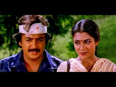 Xxx Mp4 Tamil Super Hit Movies Vidhi Full Movie Tamil Entertainment Movies Tamil Movies Mohan Poornima 3gp Sex