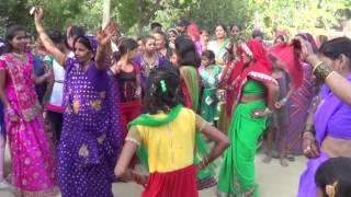Bhojpuri Songs, Desi Songs, Bhojpuri Nach