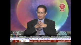 ا.د. #محمد_عبدالشافى. اكياس الكلى وتكيس الكلى.للاتصال بالدكتور مباشرة : 01061586420