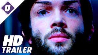 Star Trek: Discovery - 'Spock Revealed' Season 2 Official Trailer | NYCC 2018