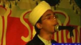 ABU RAIHAN KALARAB05